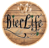 BierLife
