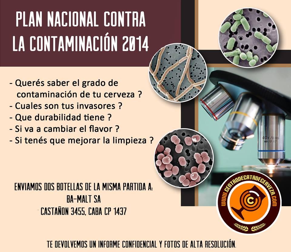 contaminacion2014